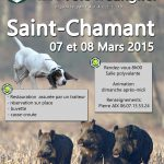 affiche_meute_st_chamant_2015_mail