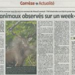 lamontagne_correze